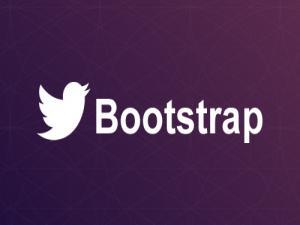 دورة Bootstrap 3 باللغة العربية