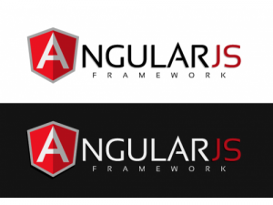 دورة AngularJS باللغة العربية