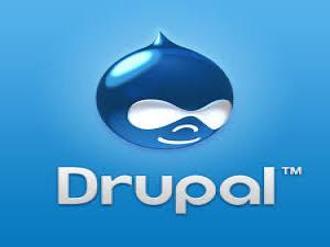دورة Drupal 7 باللغة العربية