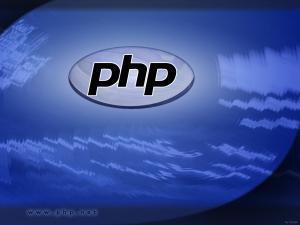 دورة متقدمة في لغة PHP