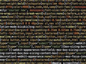 تنسيق الشيفرة البرمجية Coding Style