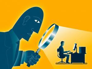 الخصوصية وموقعها من الإعراب
