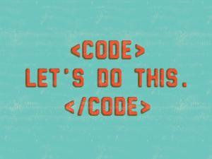 تعلم البرمجة في 3 ساعات و 20 دقيقة و 55 ثانية