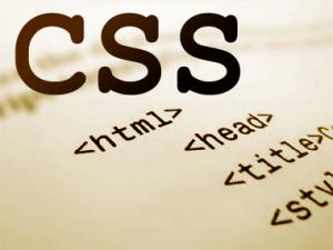 دورة CSS باللغة العربية
