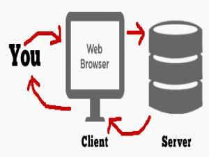 لبناء المواقع الإلكترونية HTml, css, php, js, python ؟؟؟
