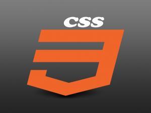 دورة CSS3 باللغة العربية