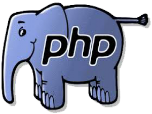 PHP INFO