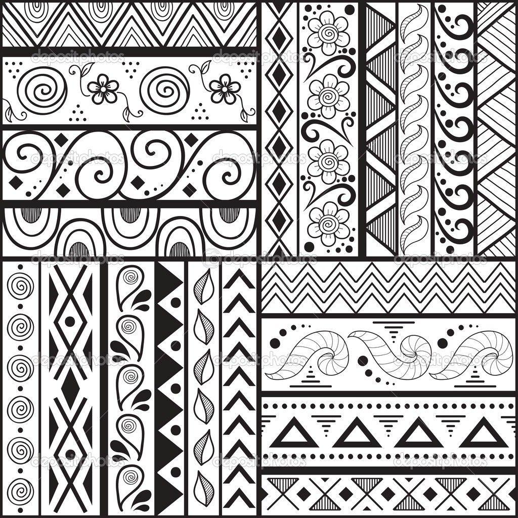 دورة Design Pattern باللغة العربية