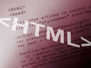 دورة HTML باللغة العربية