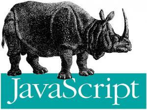 دورة Javascript باللغة العربية